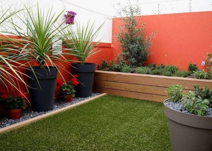 am nagement d 39 un balcon orange marseille agencement balcon terrasse de 25m pergola cour. Black Bedroom Furniture Sets. Home Design Ideas