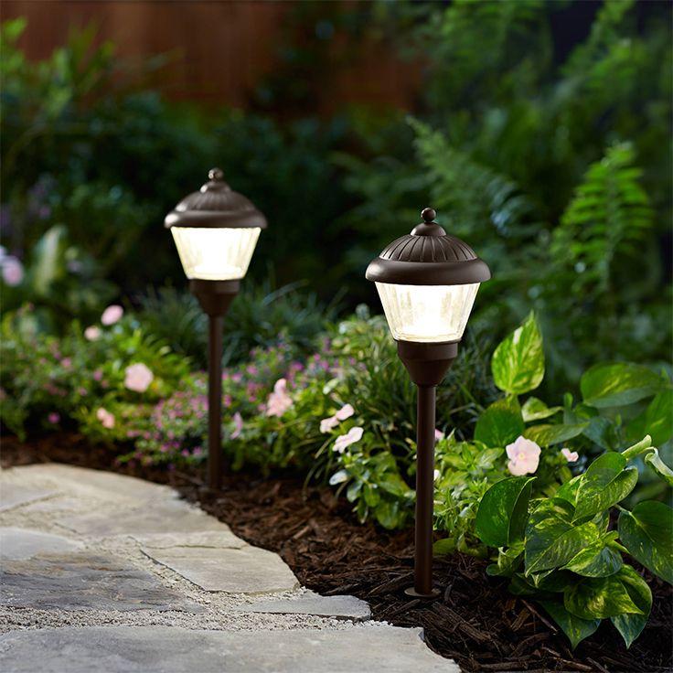 87b930cbf1e75545544b689fdaf205b2 - Better Homes And Gardens Solar Spot Lights
