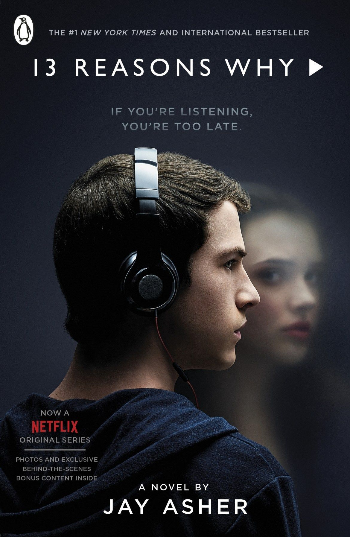 13 reasons why season 1 all episodes free download