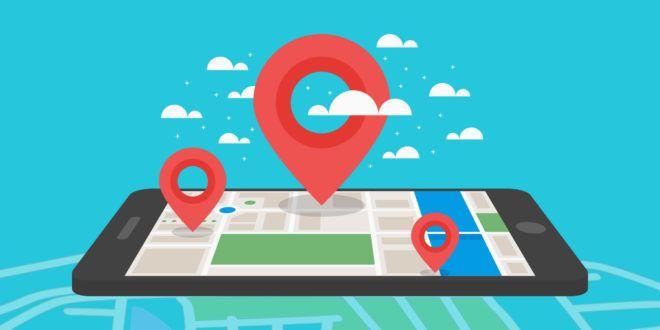 Google Maps Update: Google Maps Api- Google maps Android App