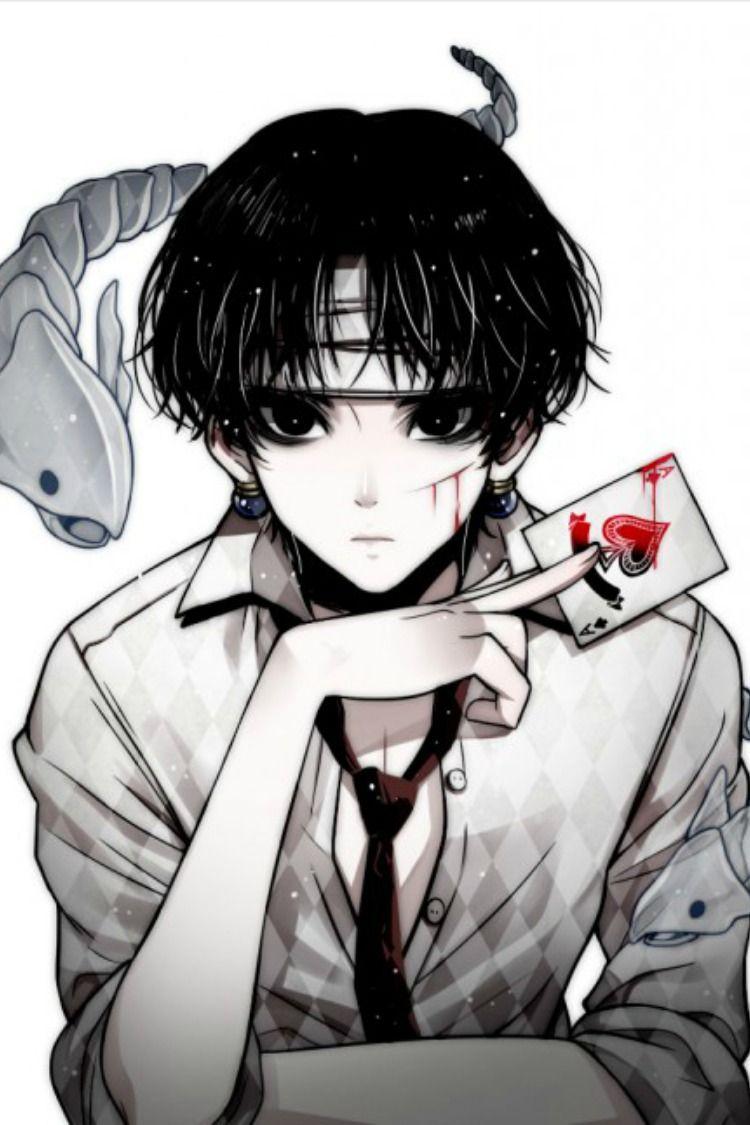 Pin By Erza Senju On Pros Hunter Anime Hunter X Hunter Anime