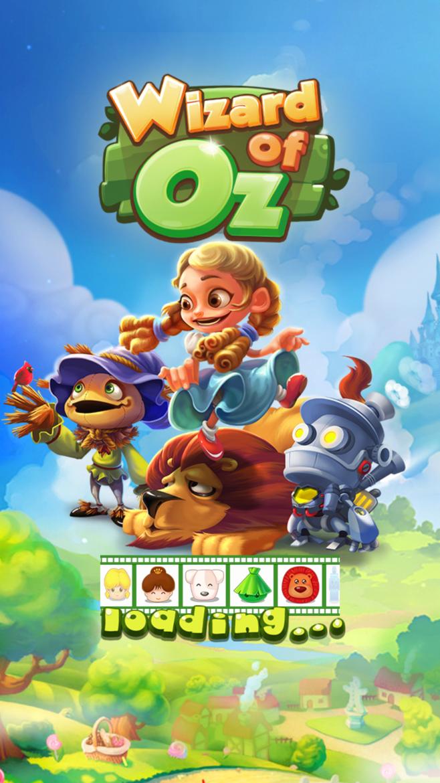 消除游戏 Game logo design, Game logo