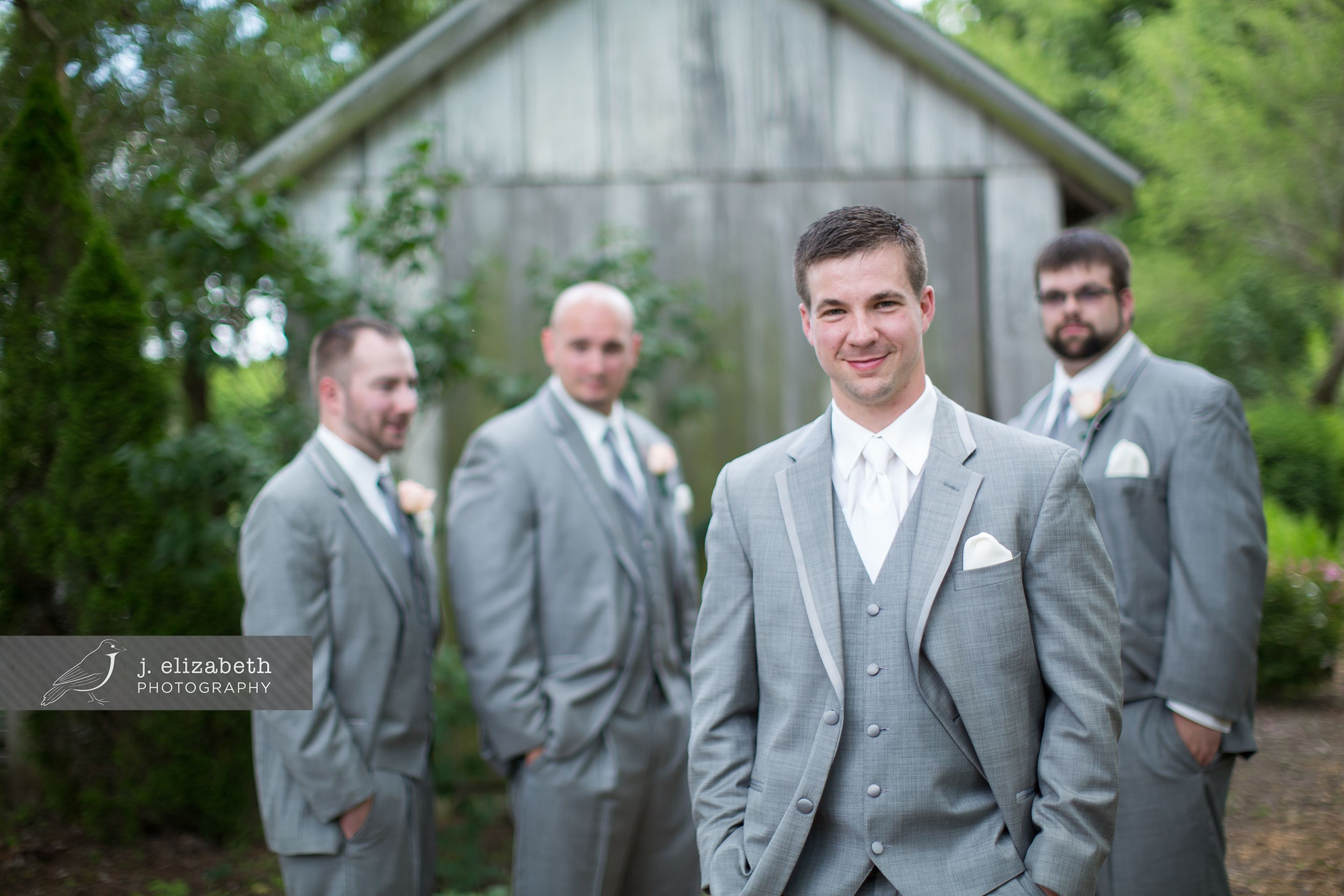 Dorable Vintage Groom Suits Ensign - Colorful Wedding Dress Ideas ...