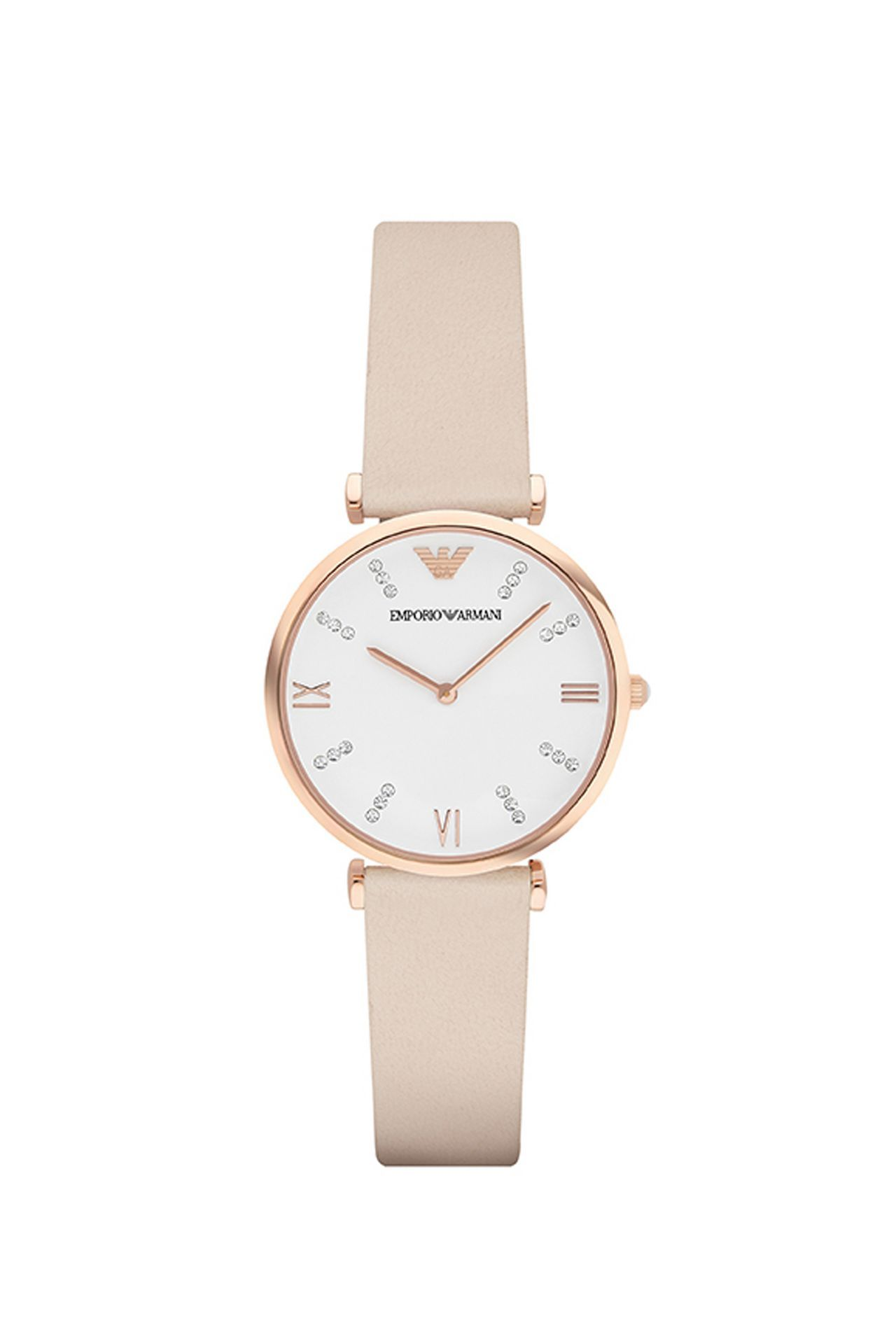 Emporio Armani Women Watch - 2 SPHERE WATCH Emporio Armani Official Online  Store 8843f149ae58