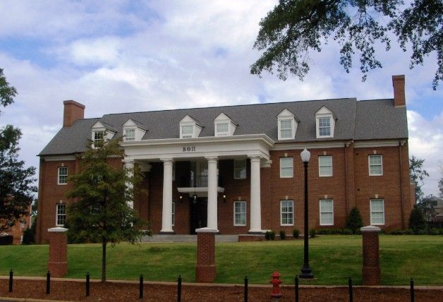 Beta Theta Pi University Of Alabama Beta Theta Pi Sorority