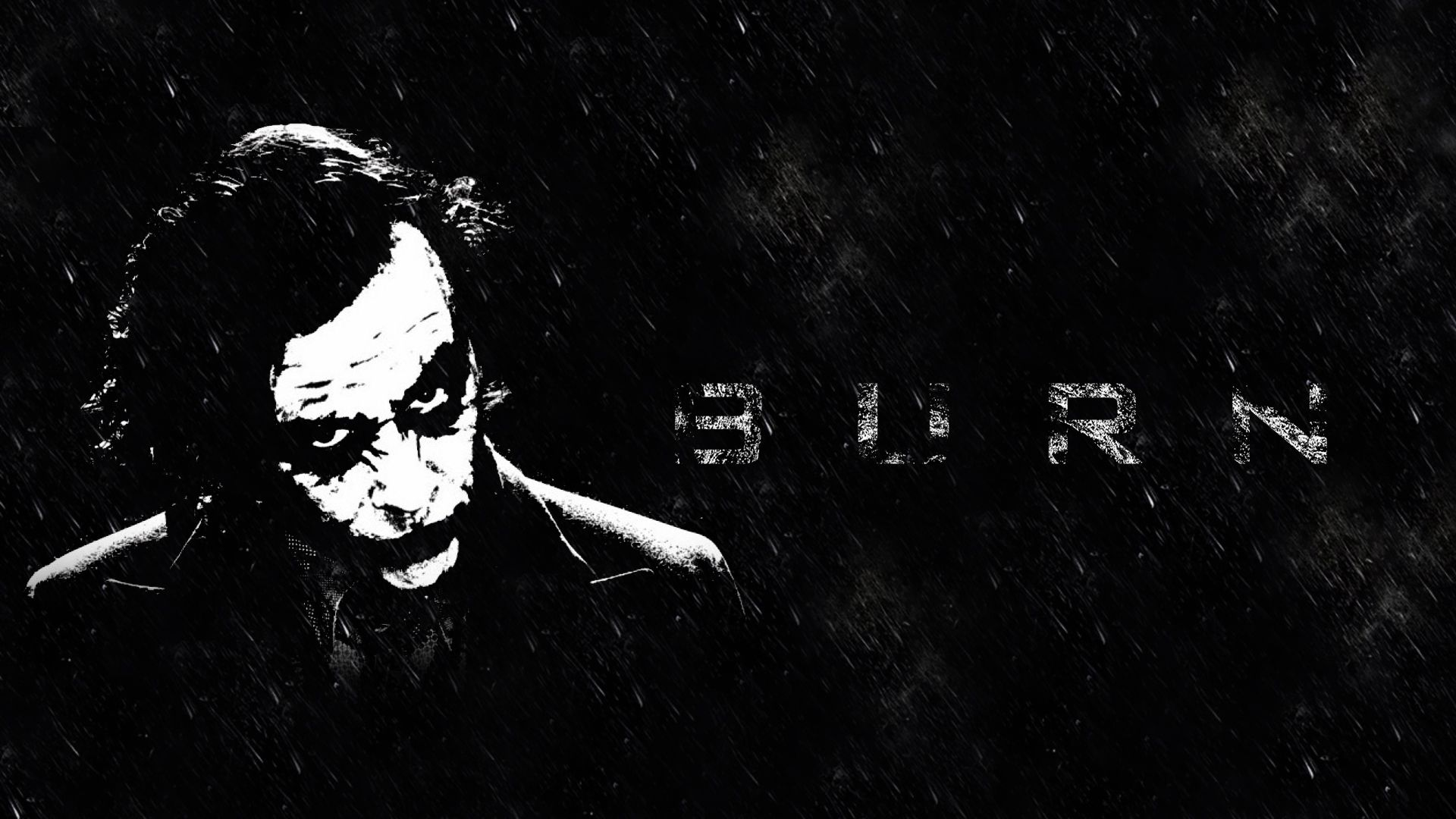 The Dark Knight Joker Wallpaper HD 1920x1080 Px 84478 KB Movie1920x1080 Face Arkham