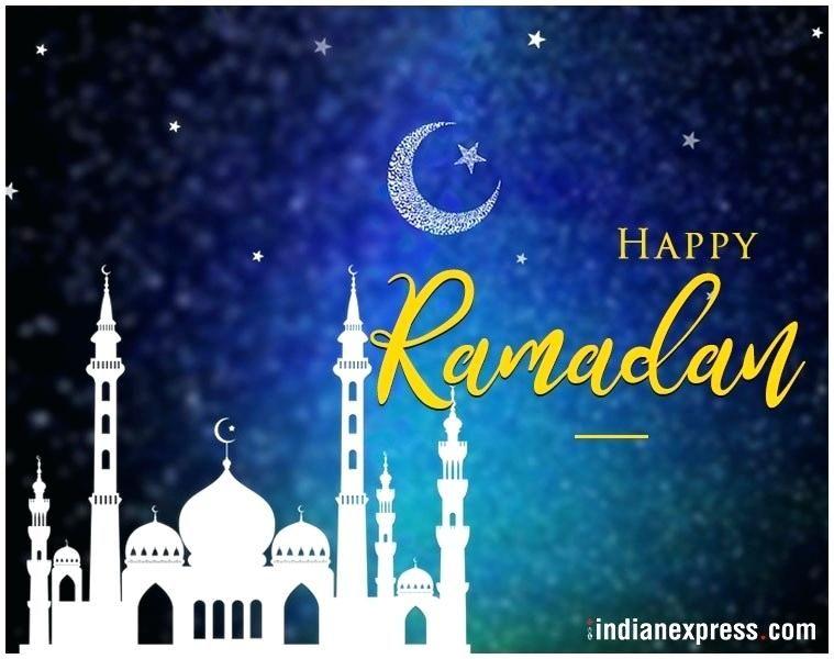 elegant how to wish happy ramadan for happy happy happy happy