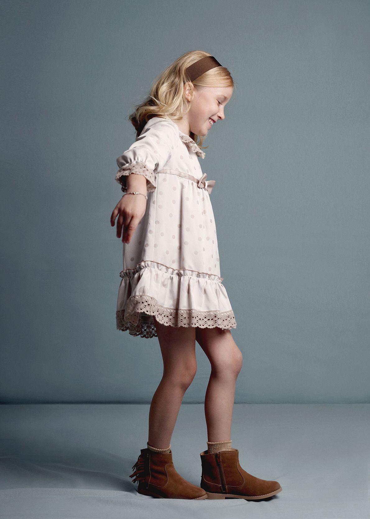 75d1a9097  vestidosdeniña  modainfantil  ropainfantil  kidsfashion  madeinspain   hechoamano  handmade  fashion
