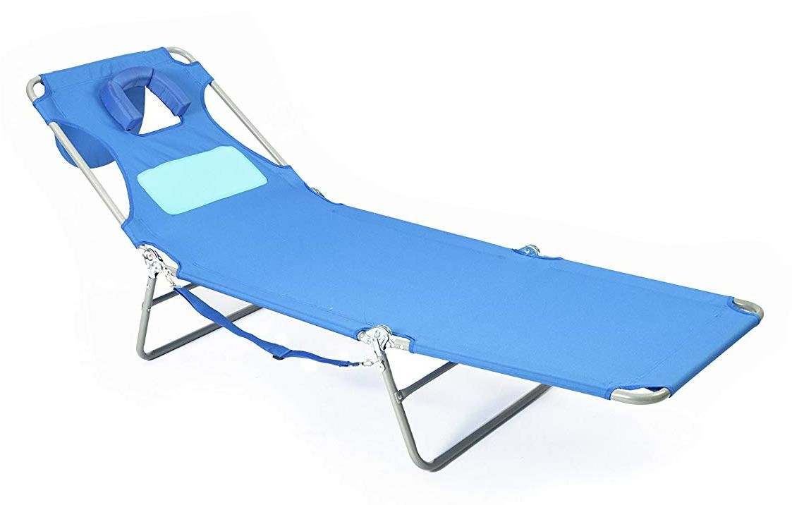 Best outdoor chaise lounge for women folding lounge chair