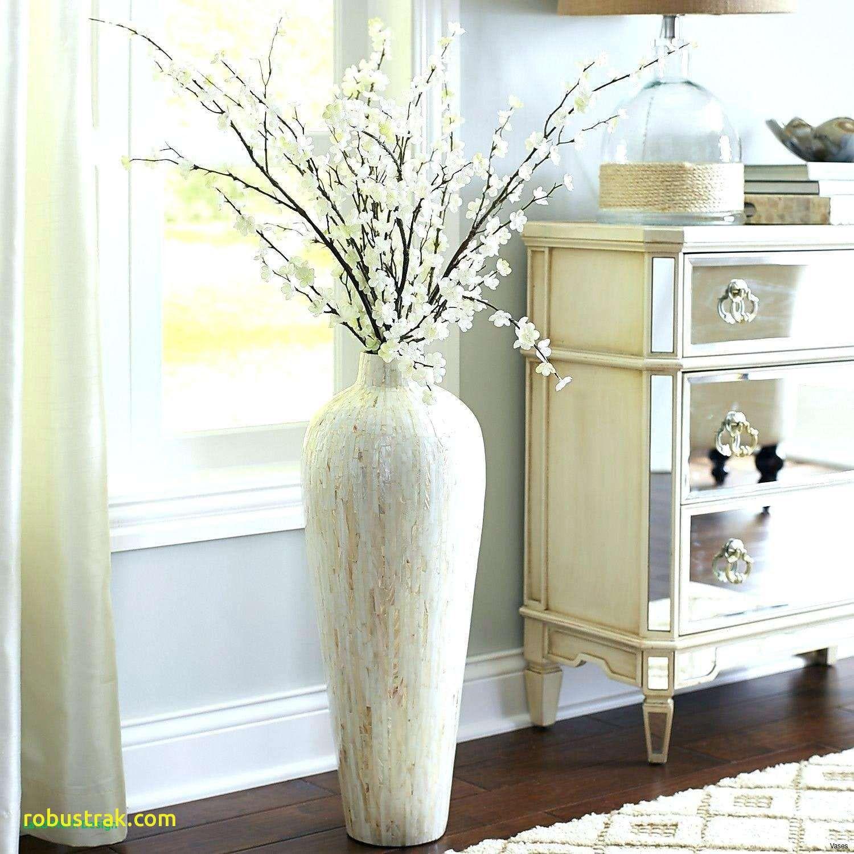 29 Elegant Tall Floor Vase Fillers Floor Vase Decor Overs