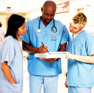 Rn Refresher Course At Rrcc Health Insurance Options Health