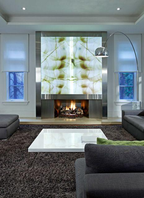 Douglas-design-studio-portfolio-interiors-contemporary-transitional-family-room-living-room