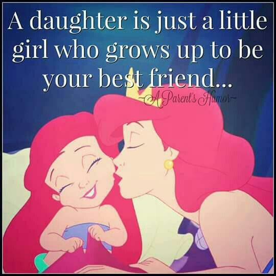 Pin By Nyola Rivers On What Yah Meme I Love My Daughter Mother Daughter Quotes Love My Kids