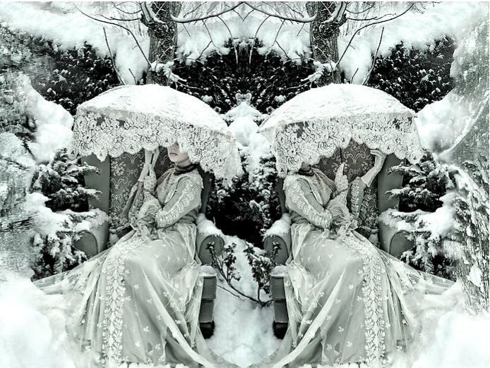 """Kristy Mitchel and his faboulous """"wonderland"""" work   http://www.kirstymitchellphotography.com/gallery.php?id=5"""