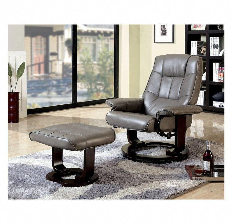 Super Rivenbark Swivel Lounge Chair And Ottoman Caraccident5 Cool Chair Designs And Ideas Caraccident5Info
