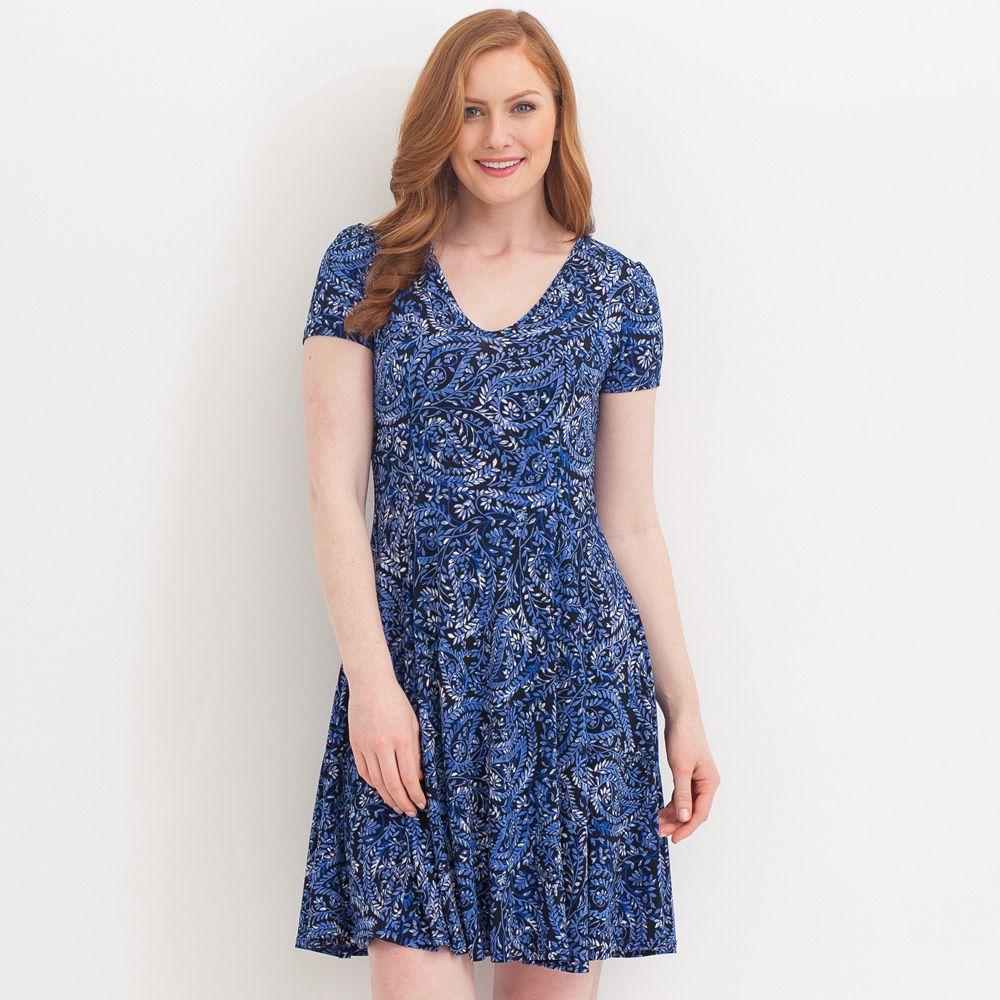 f17a7dc4d4 Mia Tess Designs | In My Closet | Floral prints, Dresses, Floral