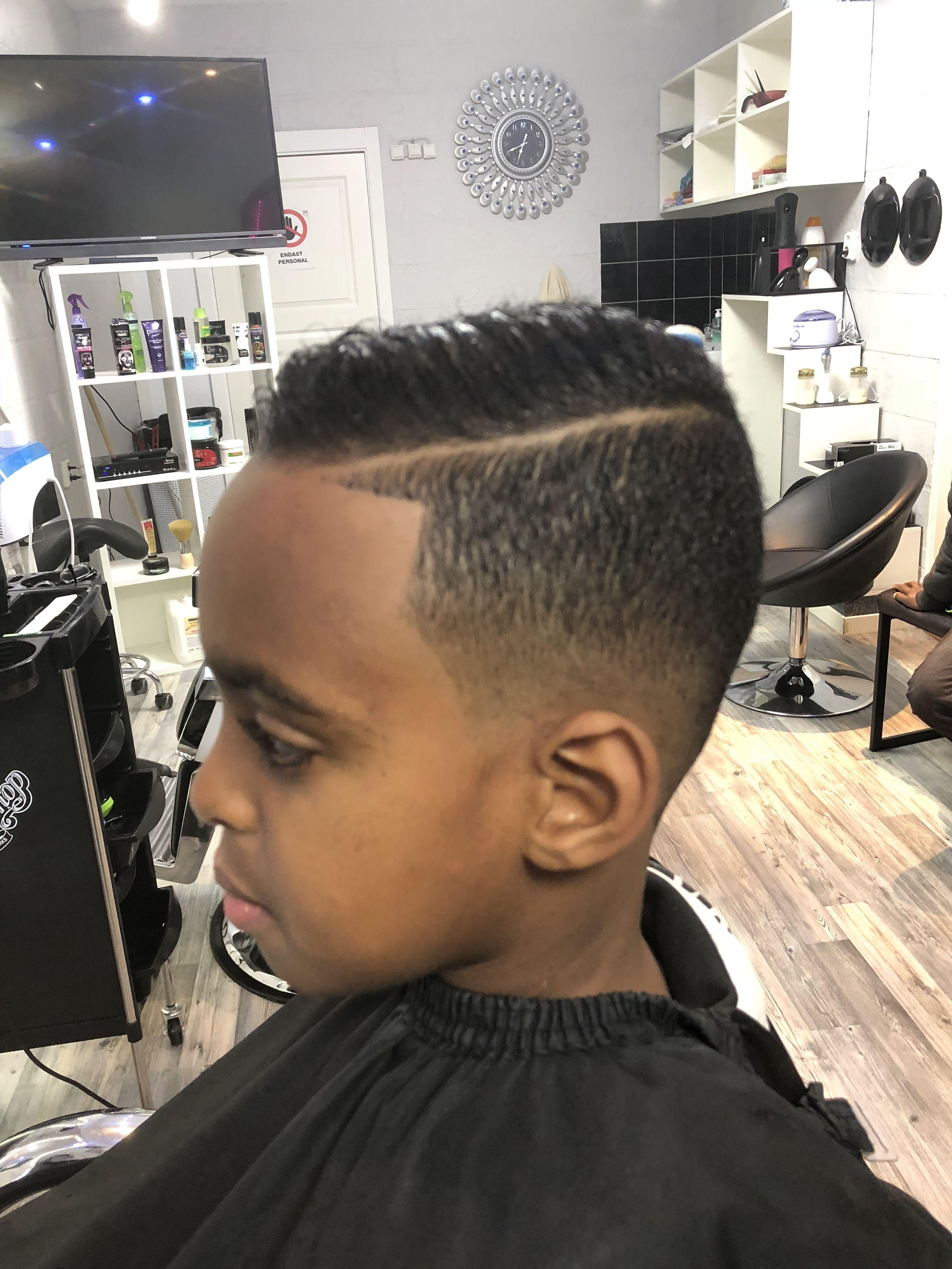 cesar frisør esbjerg