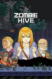 download game zombie terbaru