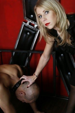 you creampie redhead pity, that now can