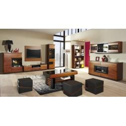 Photo of Reduced furniture