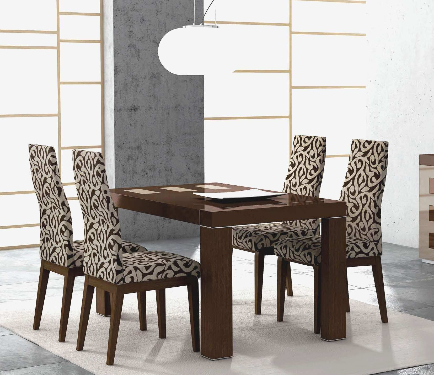 25 Interessante Stuhlen Um Sie In Die Erstaunliche Design