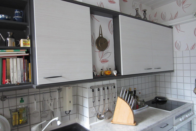 Kleine Küche Günstig Kaufen | kochkor.info | {Traumküche günstig 19}