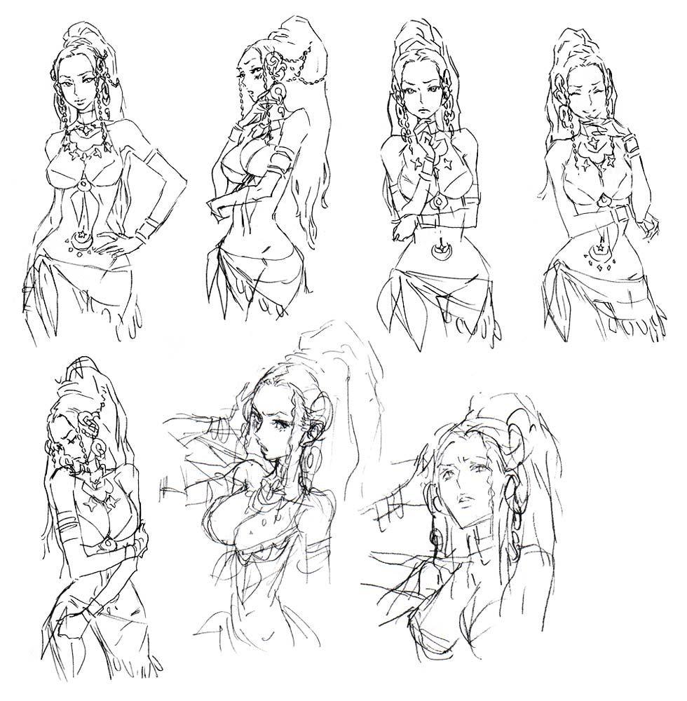96-Lotus_Sketch2.jpg (980×1000)