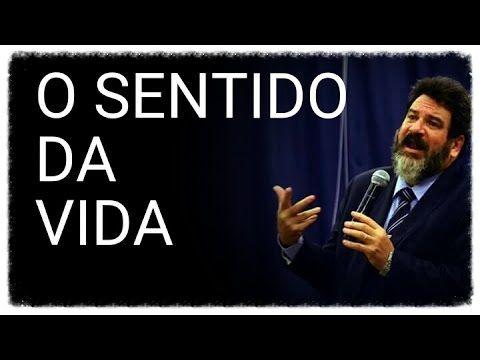 Mario Sergio Cortella O Que é Humildade Youtube