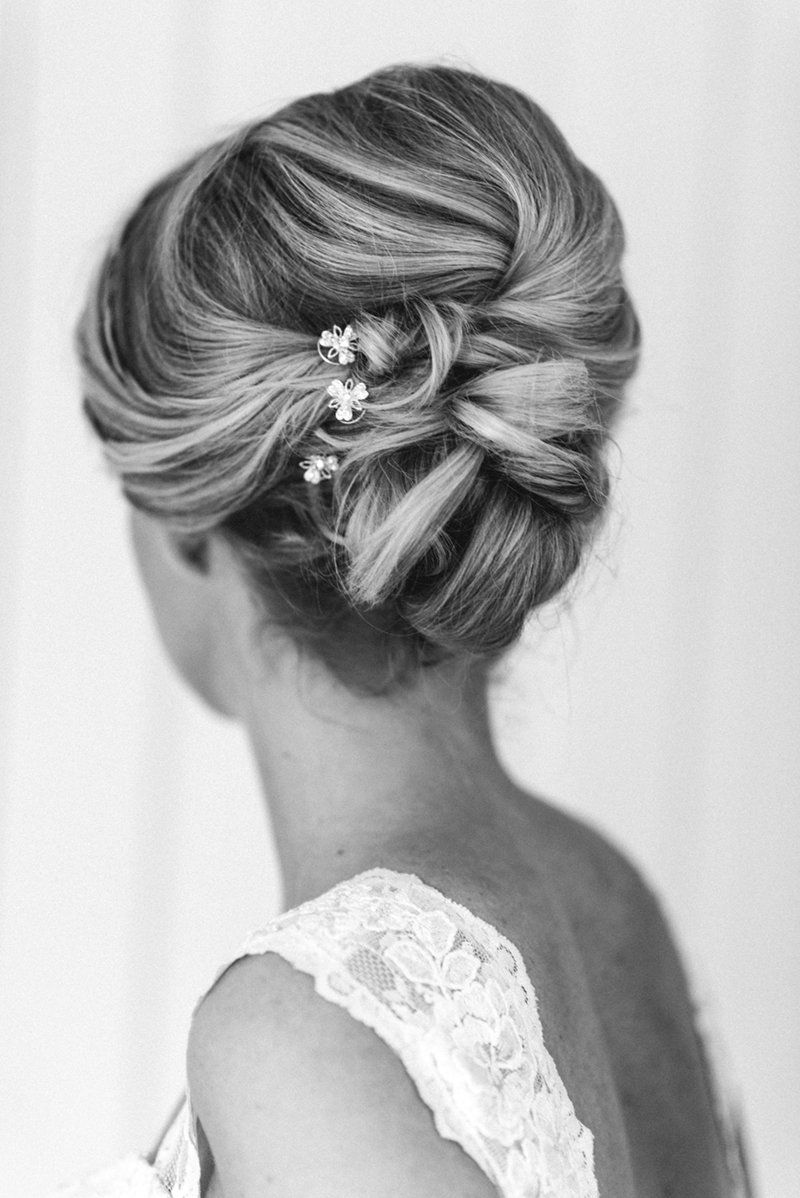 Kapsel voor sluier bal pinterest hair style updos and long