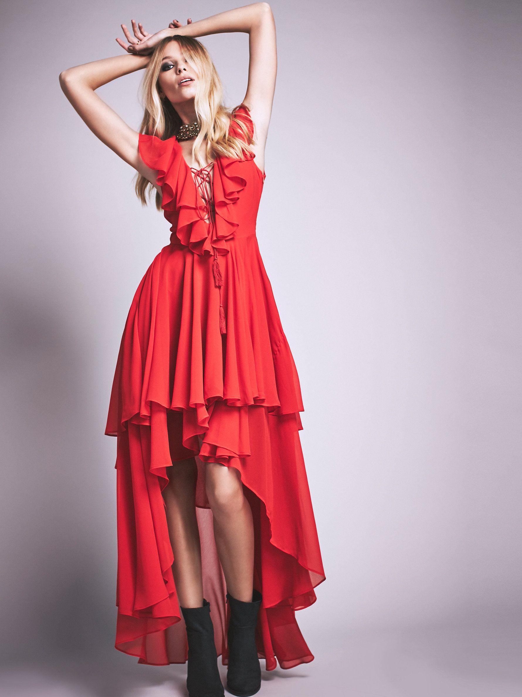 The dress goddess - The Dress Goddess 56