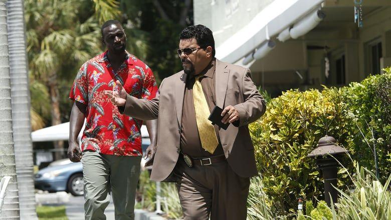 Infiltrados En Miami 2018 Descargar Películas Gratis Latino Peliculas Completas 2018 Pe Peliculas En Castellano Películas En Línea Peliculas Completas Hd