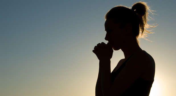 God can show you how to put down soulish idols, walk and take up these kingdom characteristics.