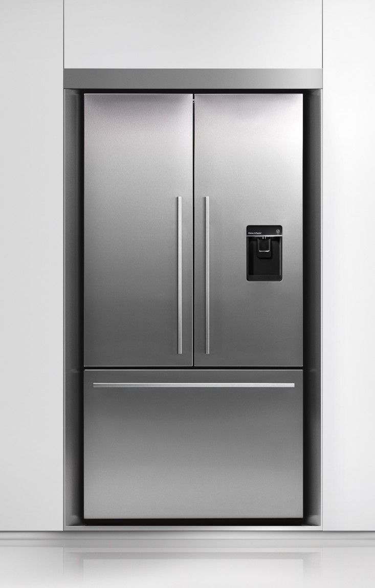 Uncategorized Fisher And Paykel Kitchen Appliances fisher paykels refrigerators designed to match match