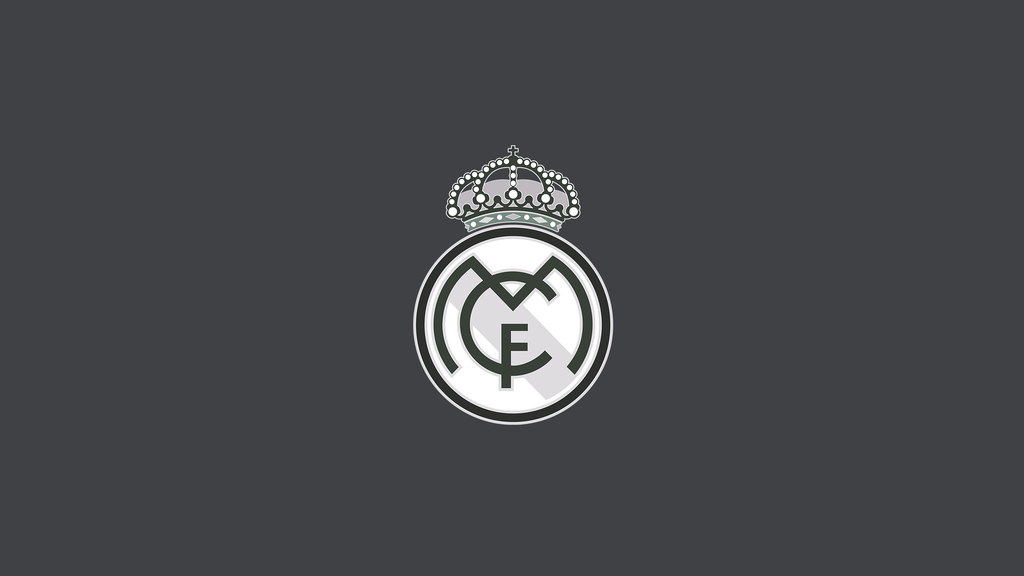 Classic Real Madrid Wallpaper Png 1024 576 Madrid Real Madrid Real Madrid Football