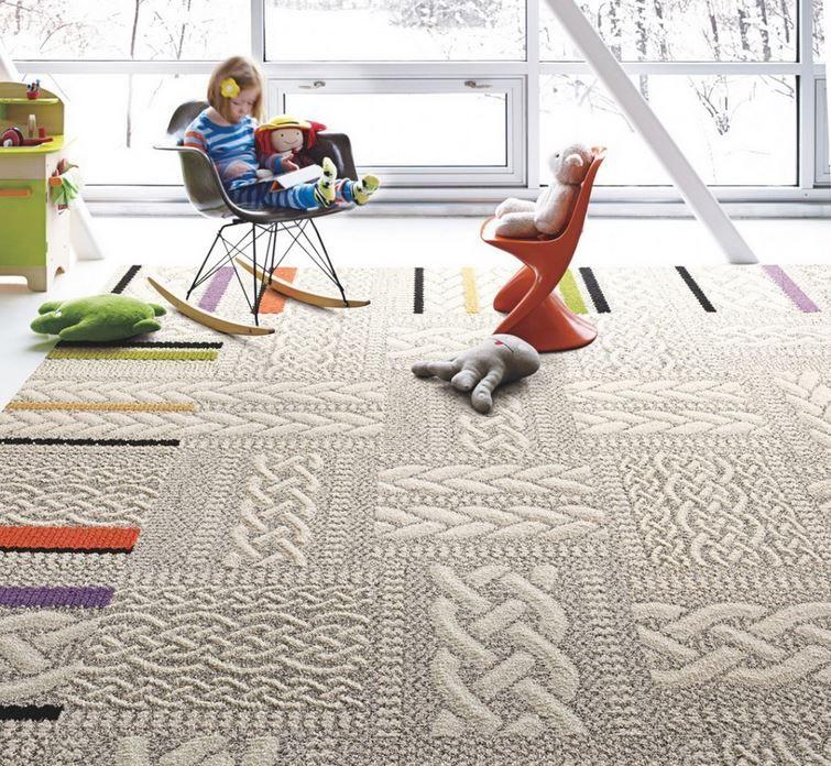 Is Carpet A Good Idea For Kids Rooms Carpet Squares Carpet Tiles Modular Carpet