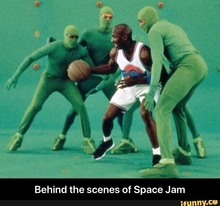 Space Jam 2 Soccer Memes Soccer Funny Funny