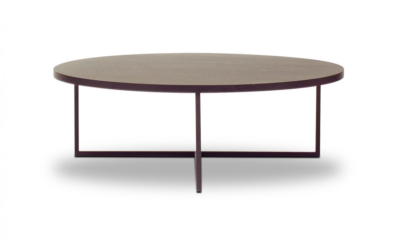 50 Lovely The Dump Coffee Tables 2020 Elegant Coffee Table Coffee Table Wood Round Wood Coffee Table [ 789 x 1280 Pixel ]
