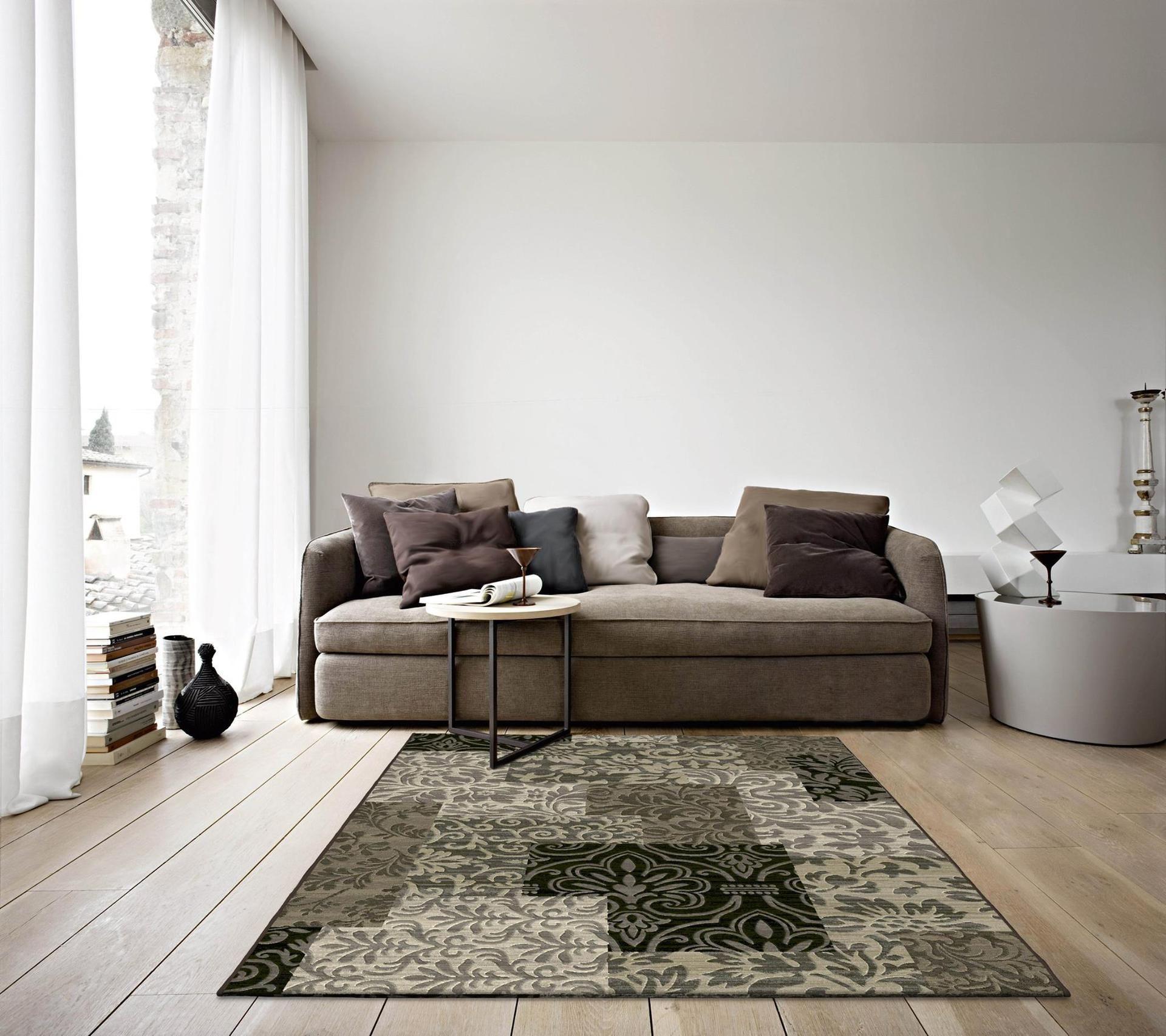 Designer rugs | Ponsonby | Rug Studio | Modern Rugs for Modern Homes ...