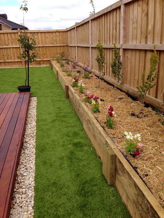 Photo of 12 Beautiful Garden Designs And Remodeling Ideas to Improve …