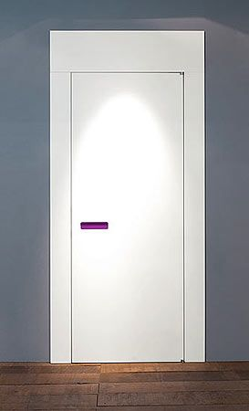 modern interior doors - Google Search Door Pinterest Búsqueda
