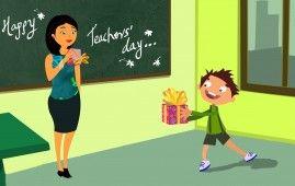 Happy teachers day 2013 latest art pinterest latest hd happy teachers day 2013 latest thecheapjerseys Choice Image