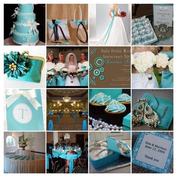 Wedding Ideas On A Budget Unique #