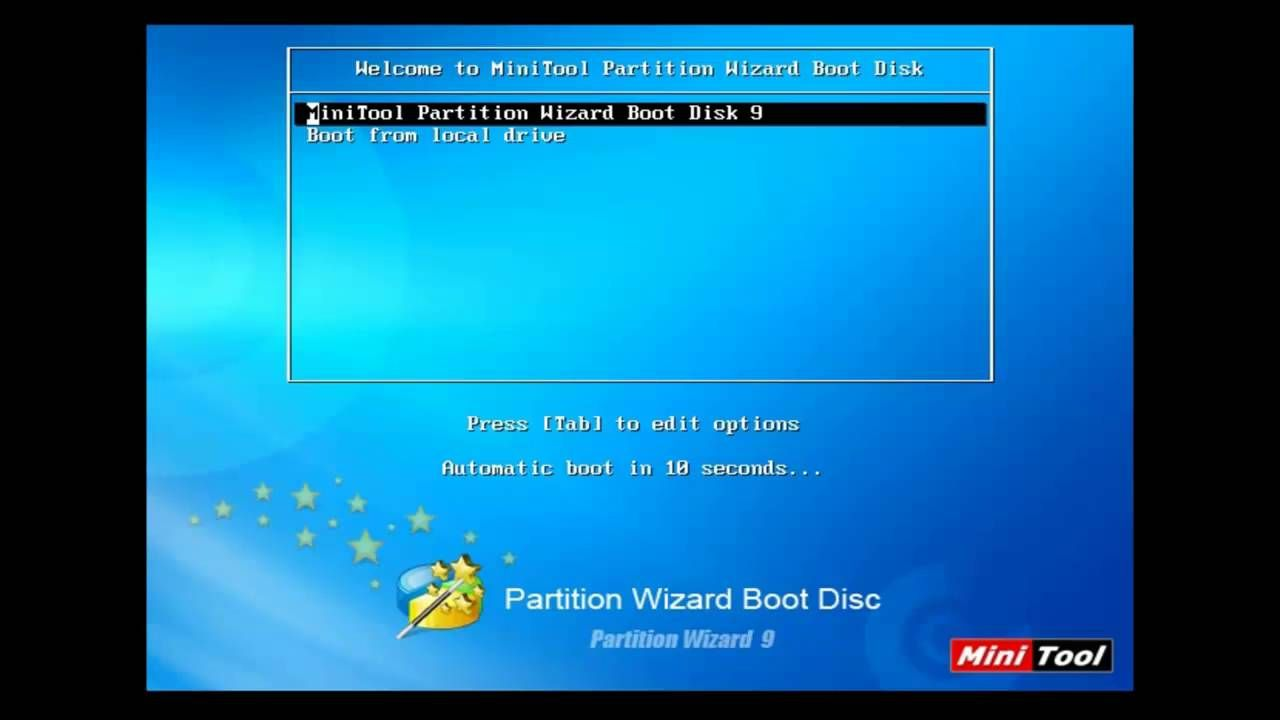Minitool partition wizard pro free download with key