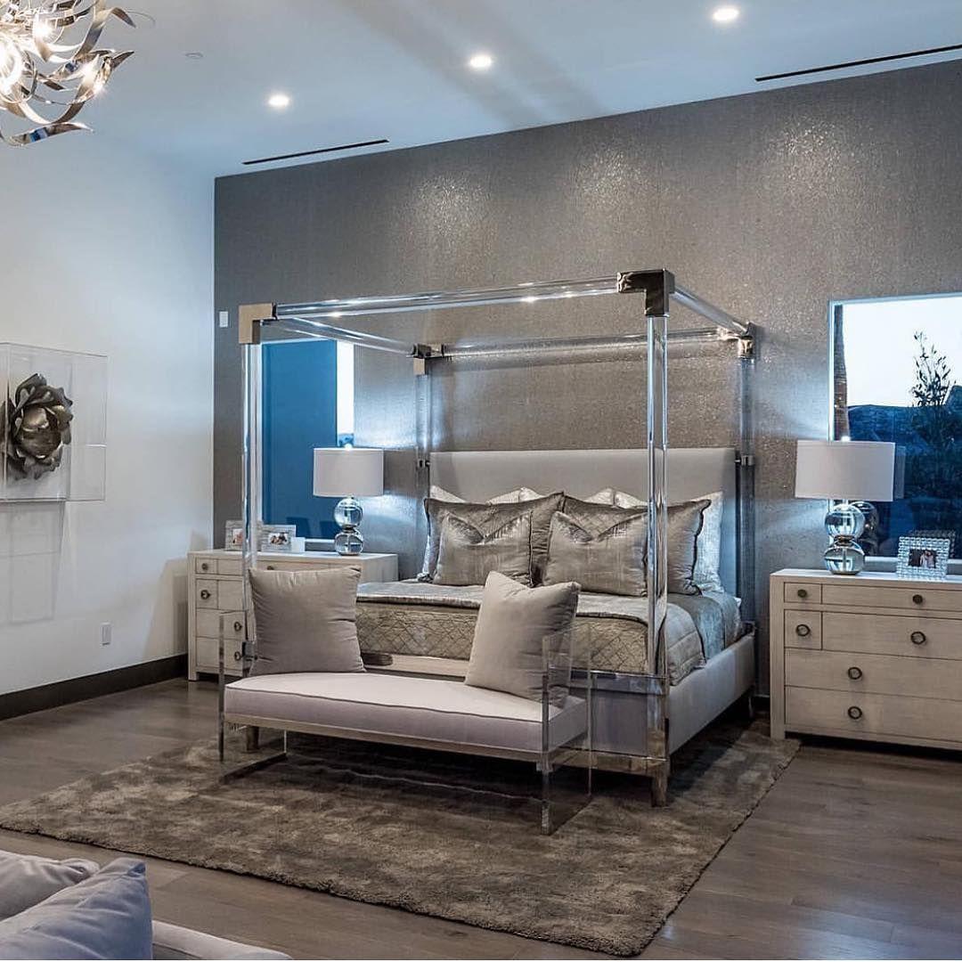 Best Home Decor Online Stores Australia Best Home Interior