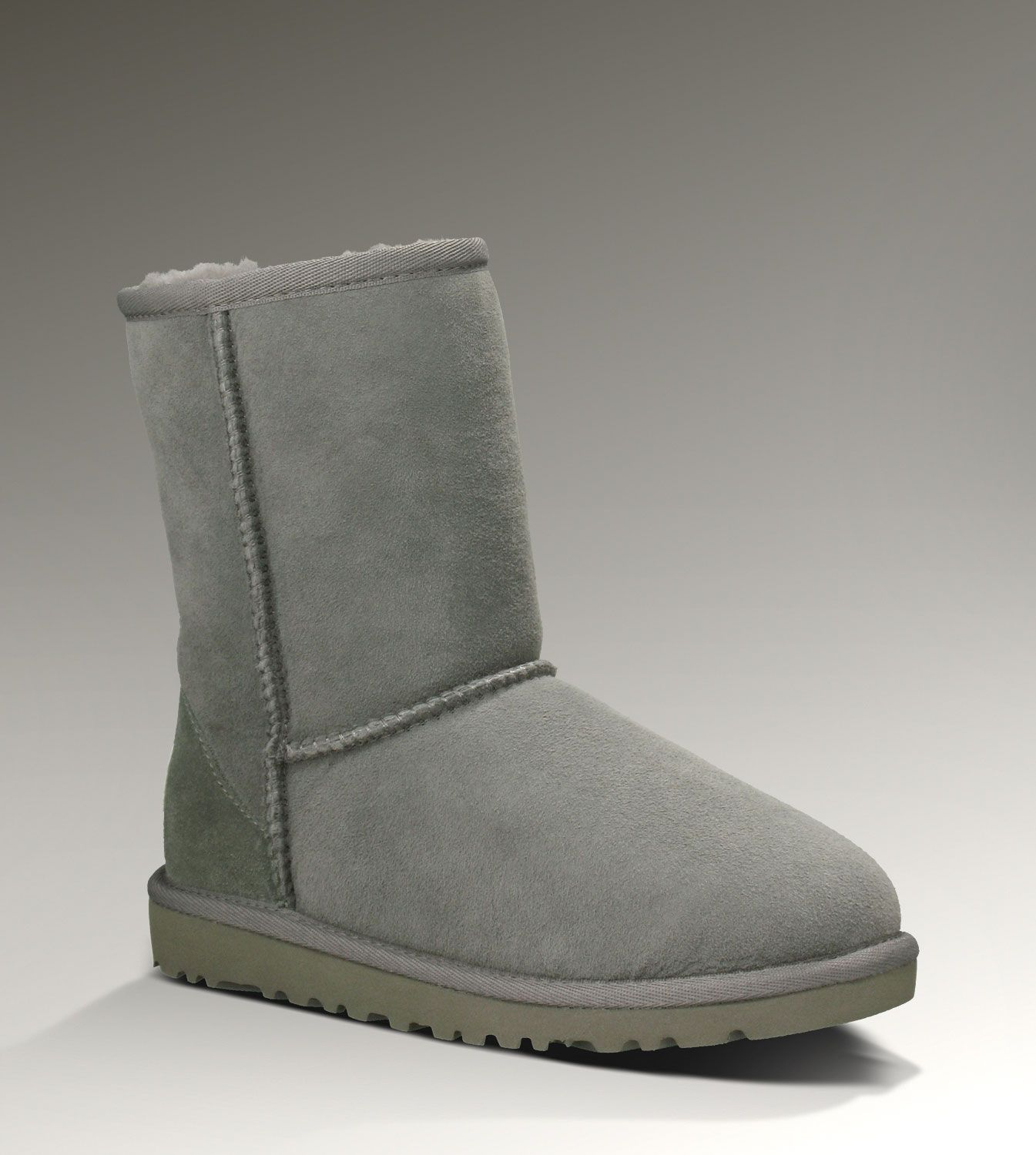 UGG® Toddlers Classic | Cute Boots for Toddlers at UGGAustralia.com