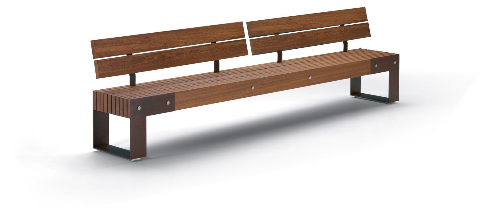 Ideas L Bench Wooden Bench Reclaimed Wood Benches Outdoor Furniture