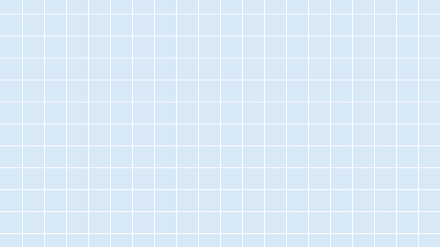 Pastel Blue Tumblr Google Search