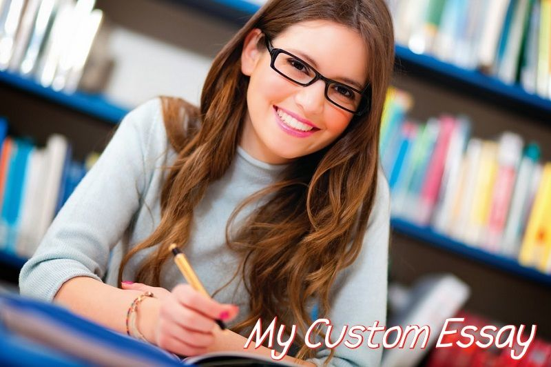 Buy a dissertation online jobs