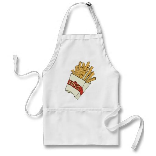 Pin By Tab Bridgez On Patchwork Cooking Apron Baking Apron Kiss The Cook Apron