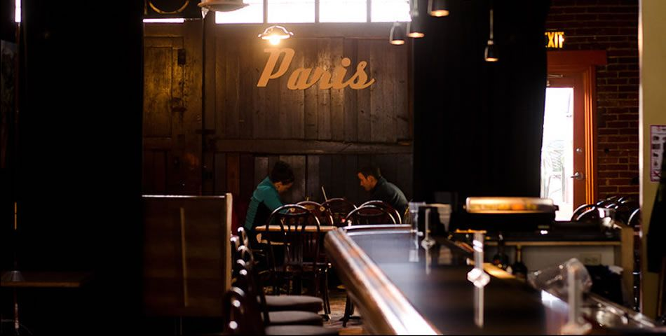 Paris On The Platte Denver Colorado Cafe And Bar Denver Restaurants Colorado Bucket List Living In Colorado